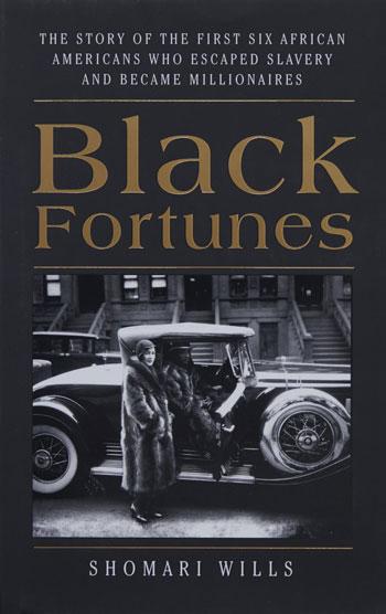 black-fortunes-large.jpg