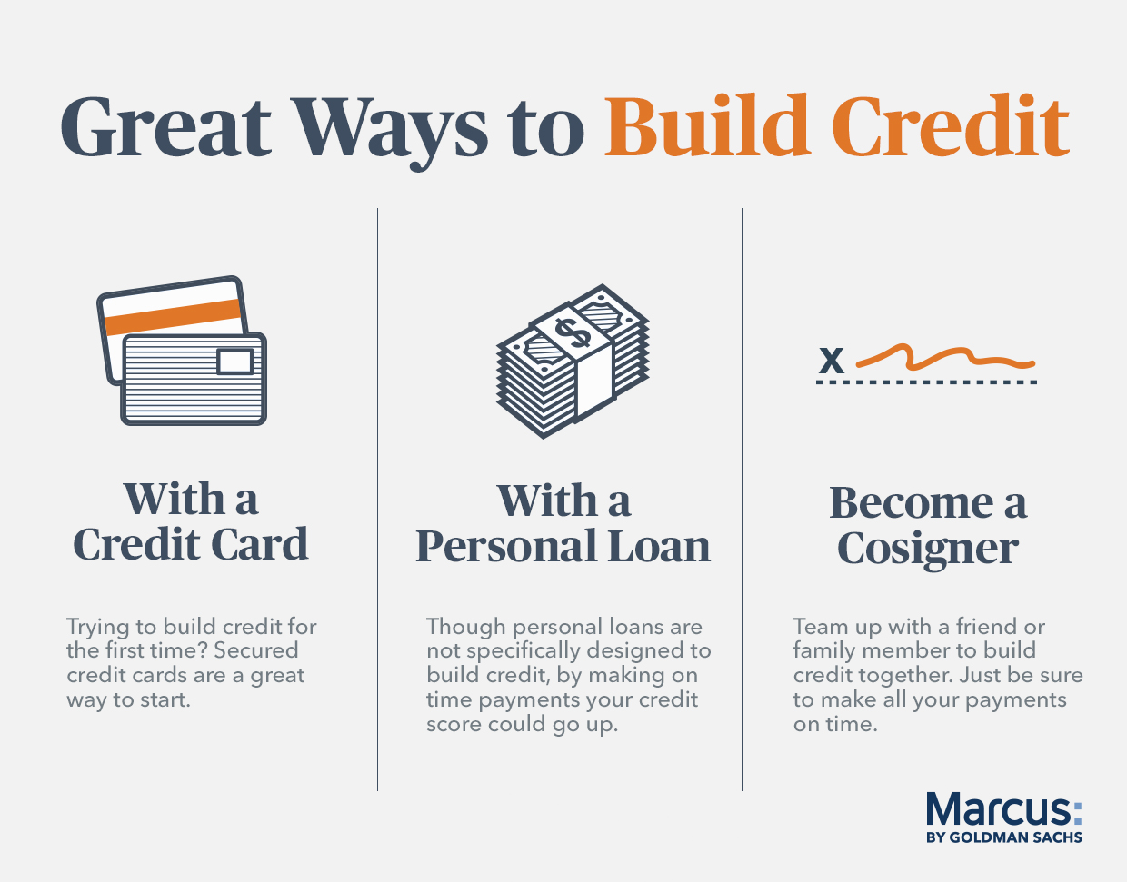 GreatWaysToBuildCredit.jpg