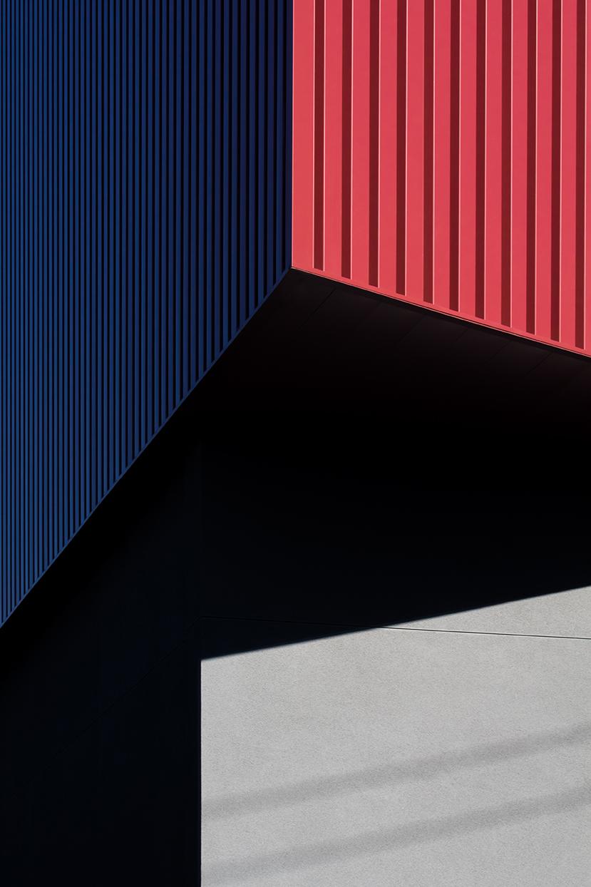 François Aubret | Sombre 01