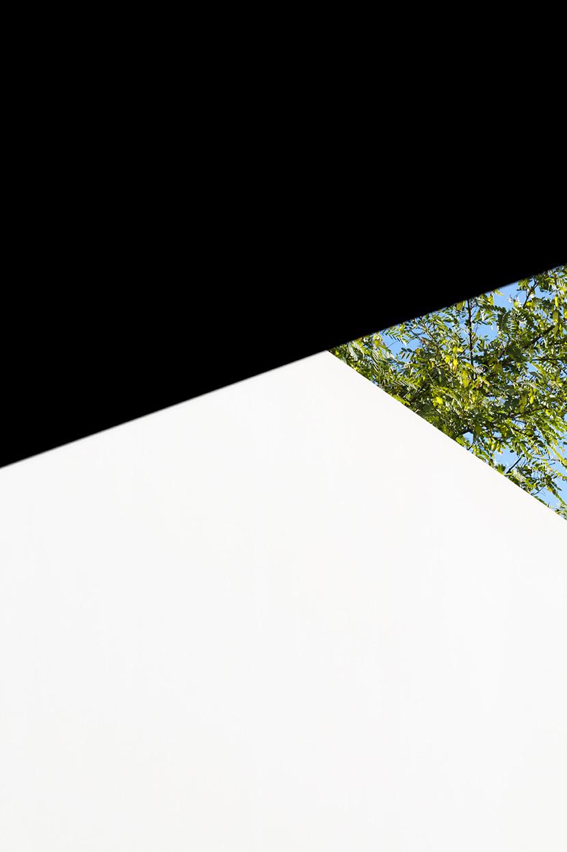 François Aubret | Sombre 06