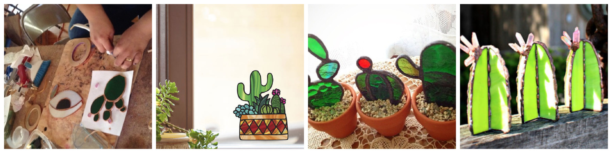 cacti collage.jpg