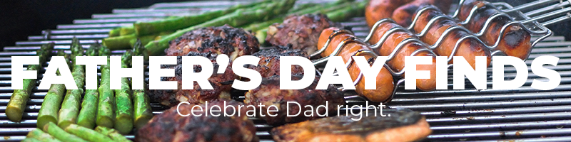 fathers_day_banner.png