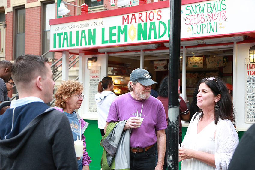 little_italy_food_tour_chicago.JPG