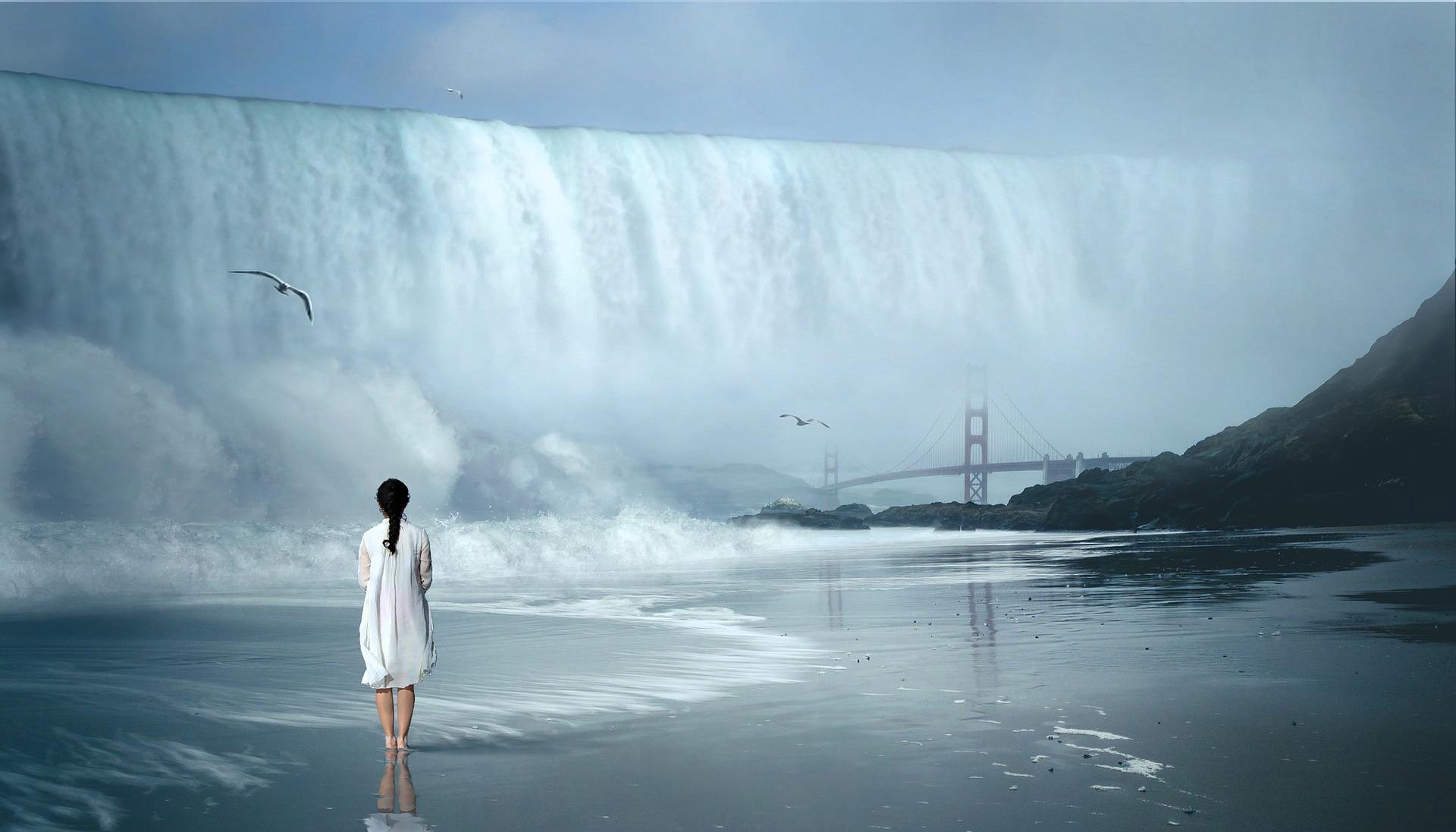 waterfall-2271231_1920.jpg