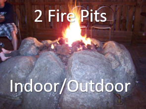 firepits.png