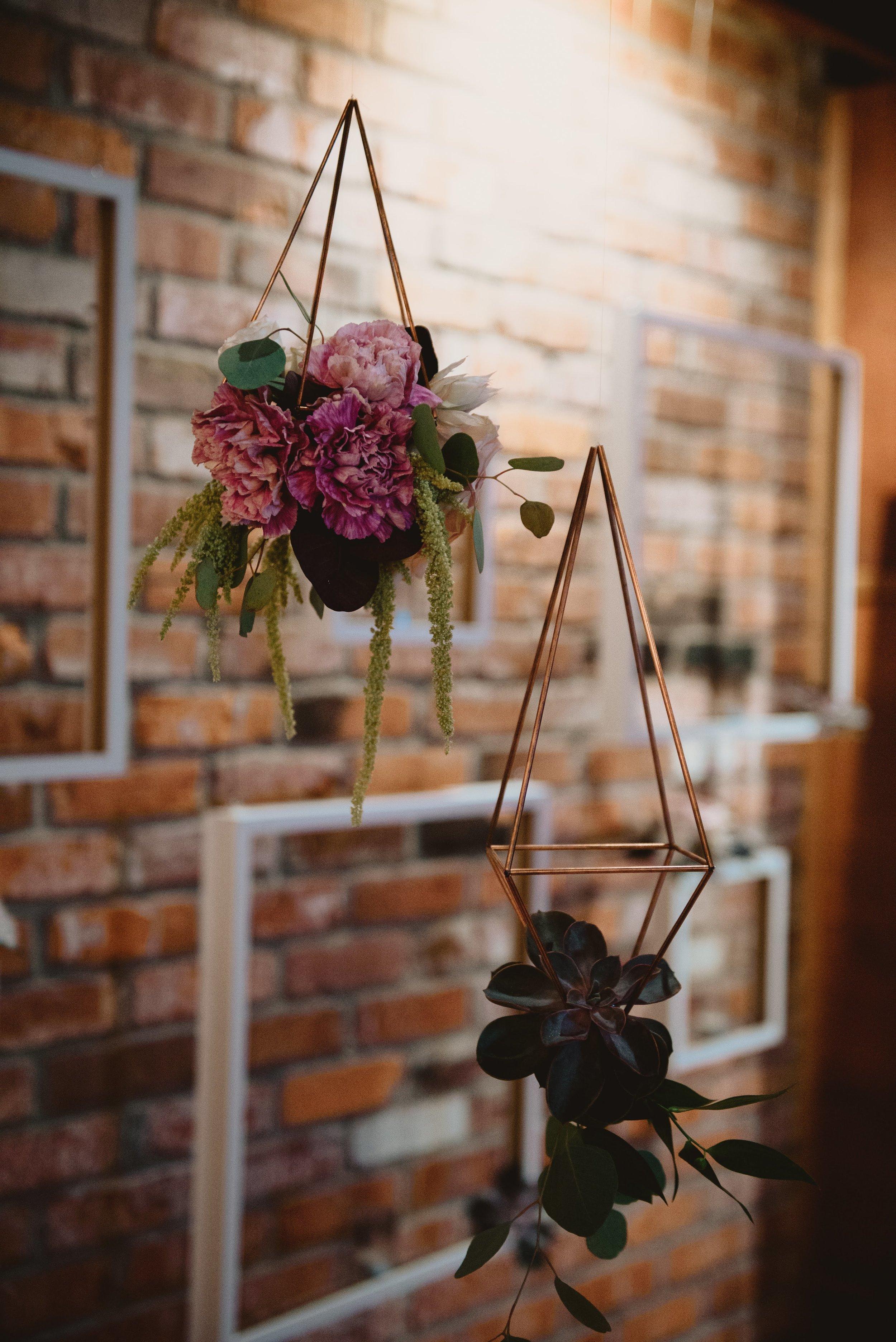 Megan & Zac Wedding-201.jpg