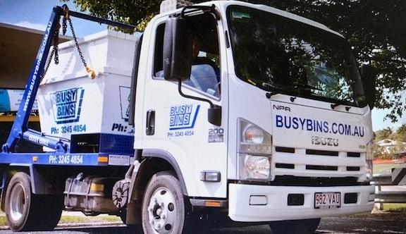 Busy-Bins-Brisbane-Skip-Truck-Waste-Removal2.jpg