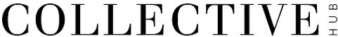 Collective_Hub_Logo.jpg