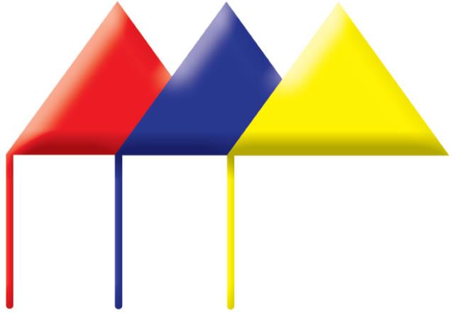 BOH Logo.jpg