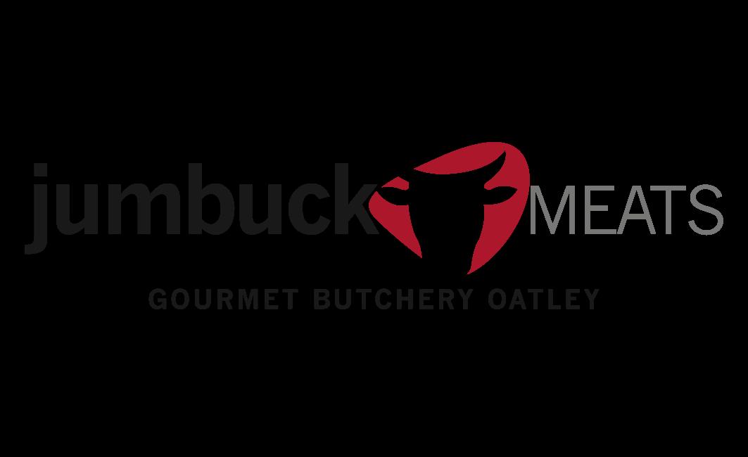 Jumbucks Meats Logo.png