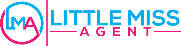 Little-Miss-Agent.png