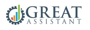 Great-Assistant-1-300x100.jpg