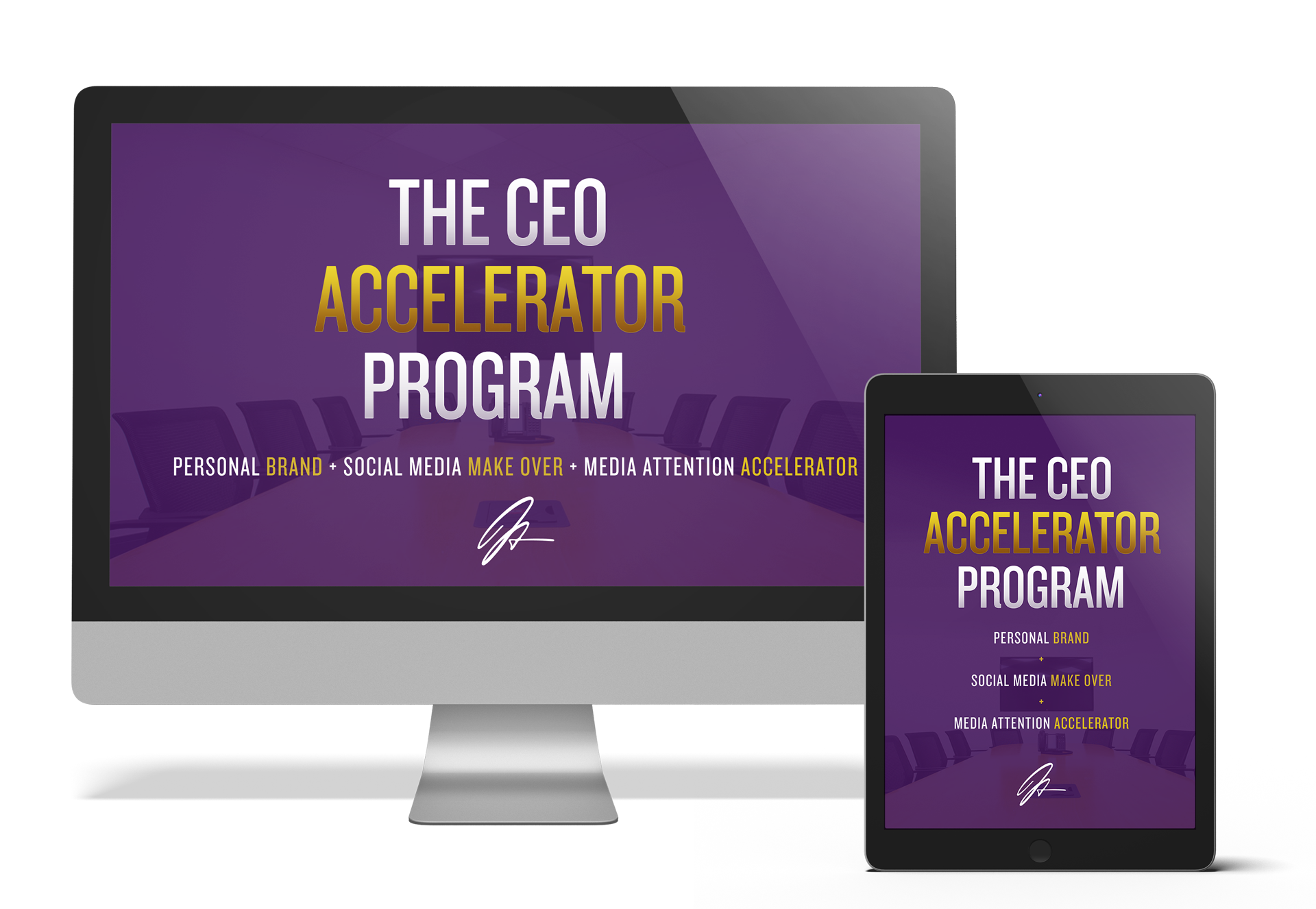 COURSE---CEO-ACCELERATOR (1).png