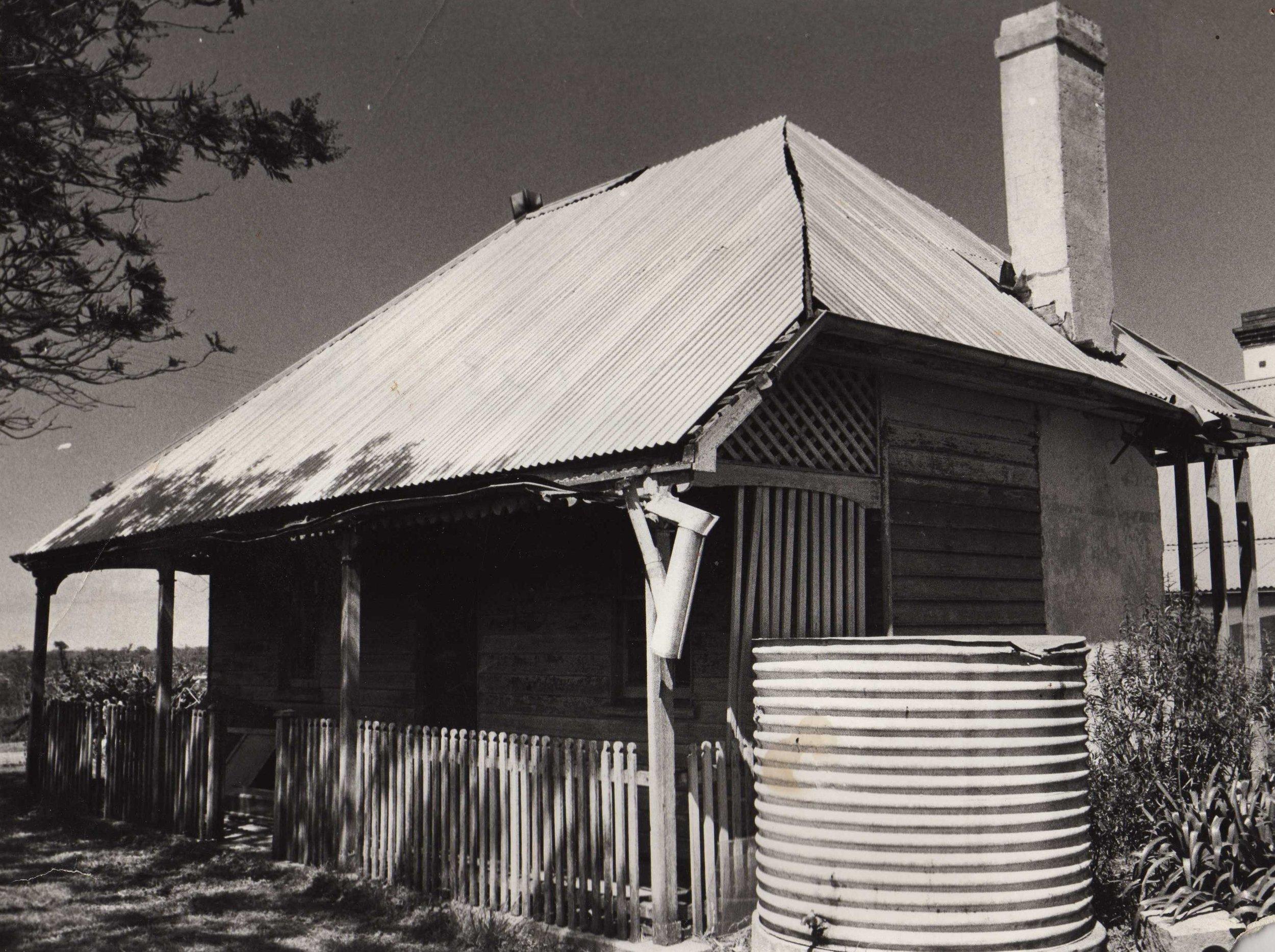 convict-cottage
