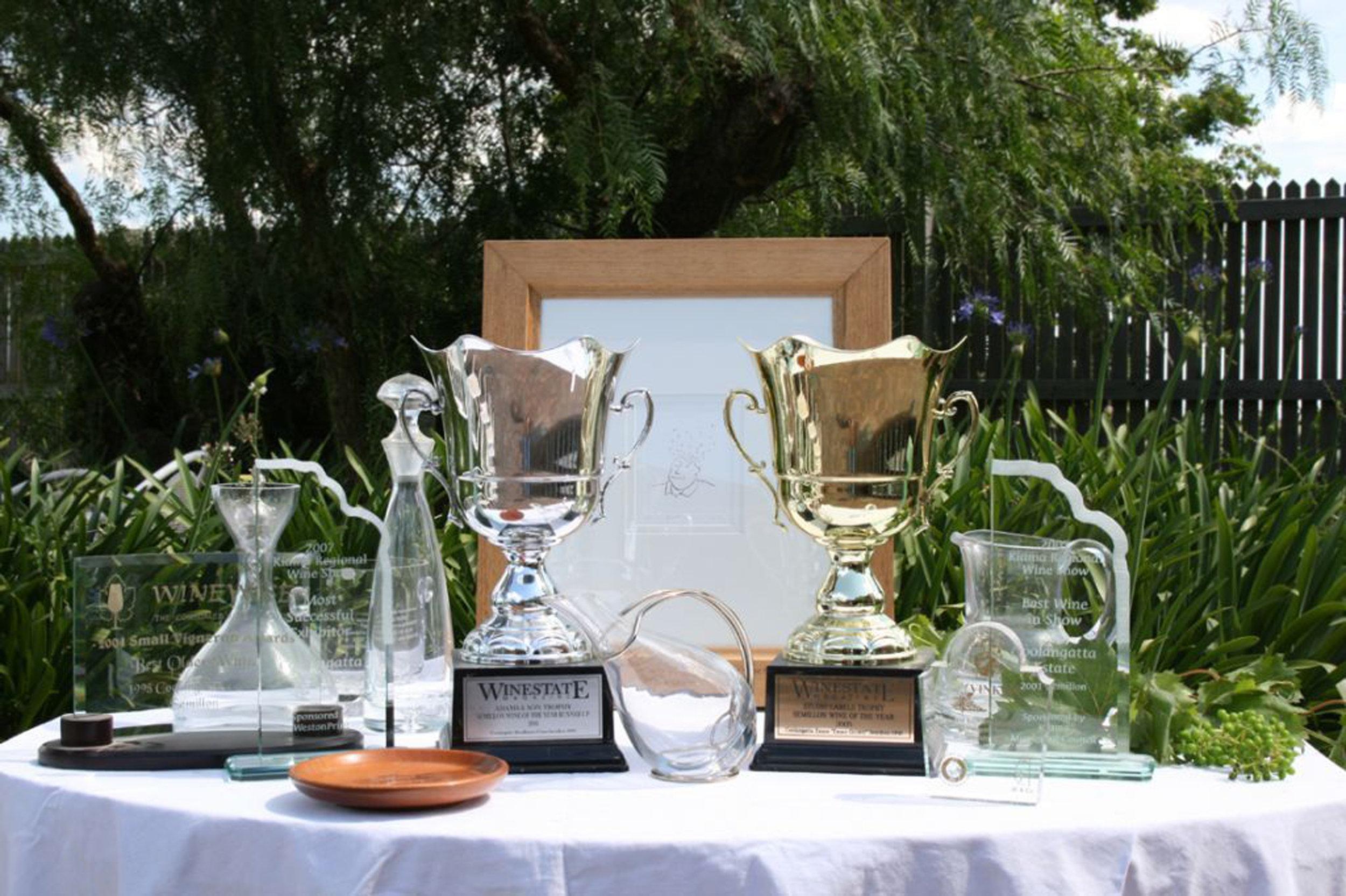 coolangatta-estate-wine-awards