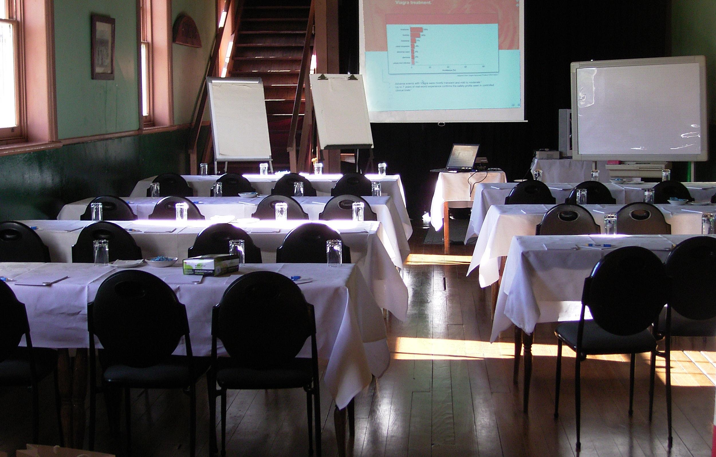 coolangatta-estate-conference-hall
