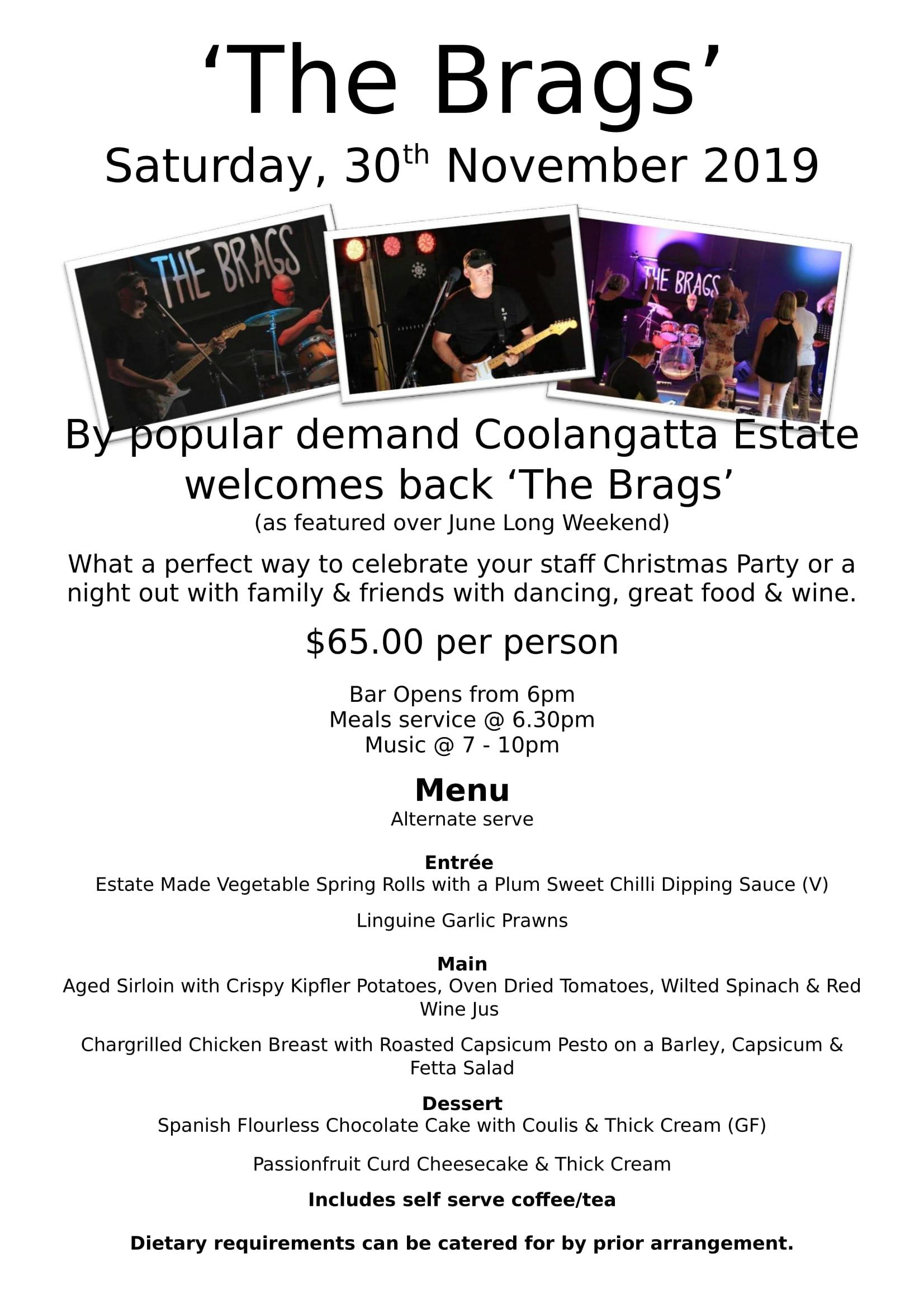 The Brags 30th November-1.jpg
