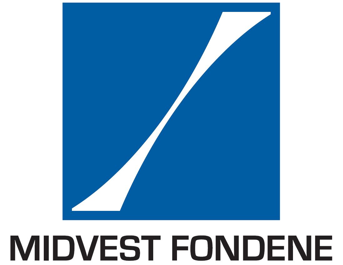 Midvest Logo.png