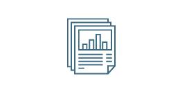 Strategi   Strategiplaner og analyser  Bistand til implementering og gjennomføring