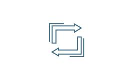 Transaksjonsstøtte   Bistand og rådgivning ved kjøp,salg og kapitalutvidelser  Forberedende og utførende fase