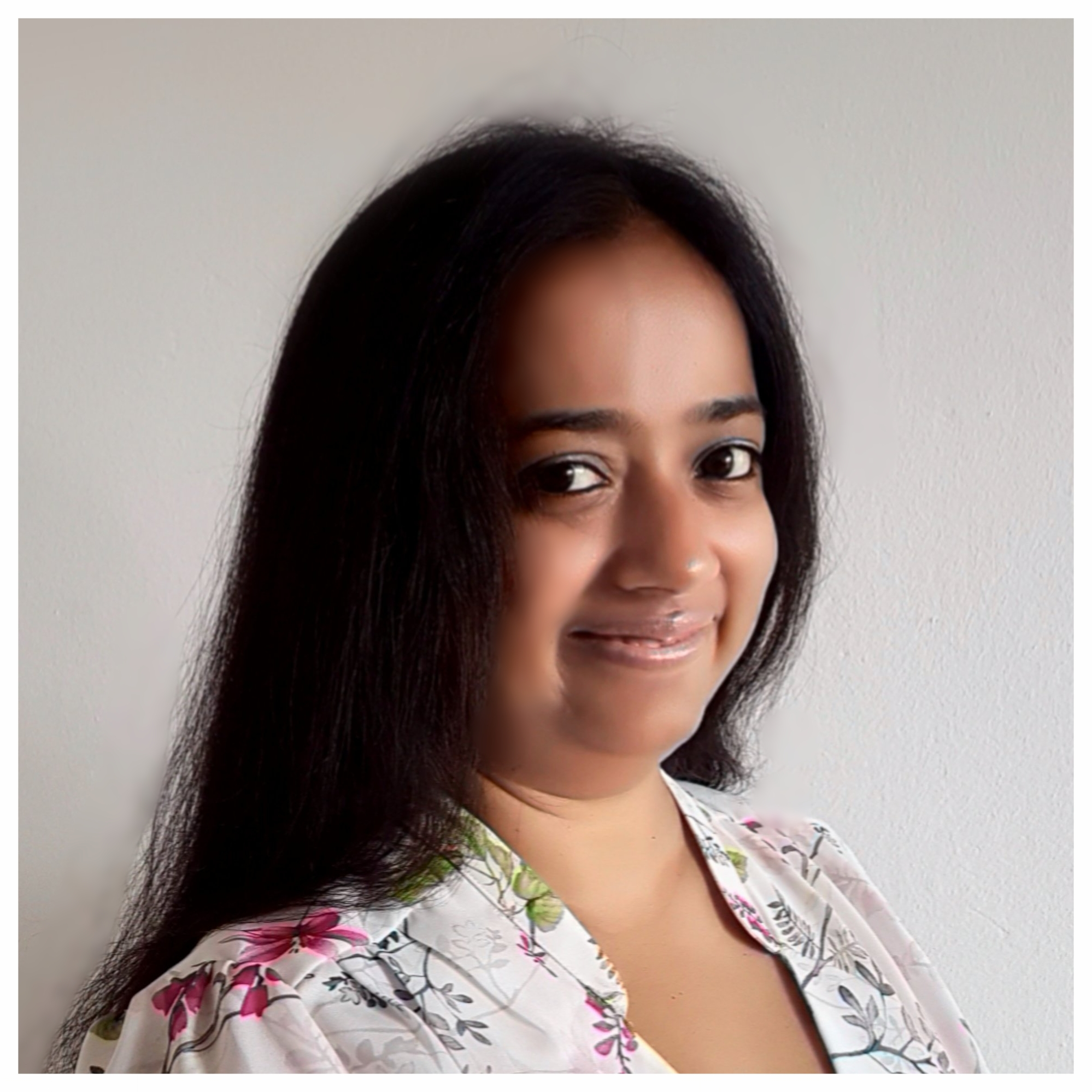 Aditi Kulkarni - Counselling PsychologistI am an English-speaking psychologist located in Berlin. I offer both face-to-face and online (Skype) counselling sessions for coping with challenges, adjusting to change and learning to manage difficult feelings & behaviours.
