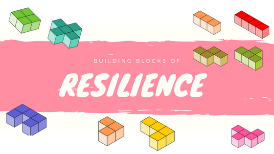 resilience banner.png