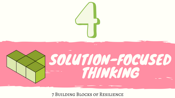 solution focused.png
