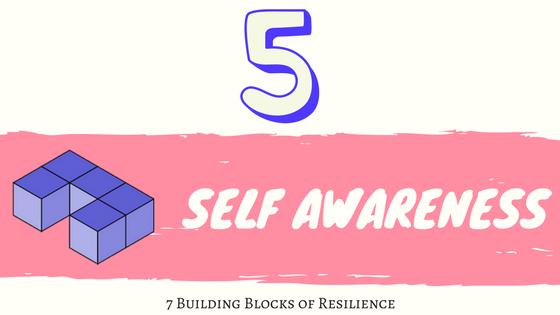 self awareness.png