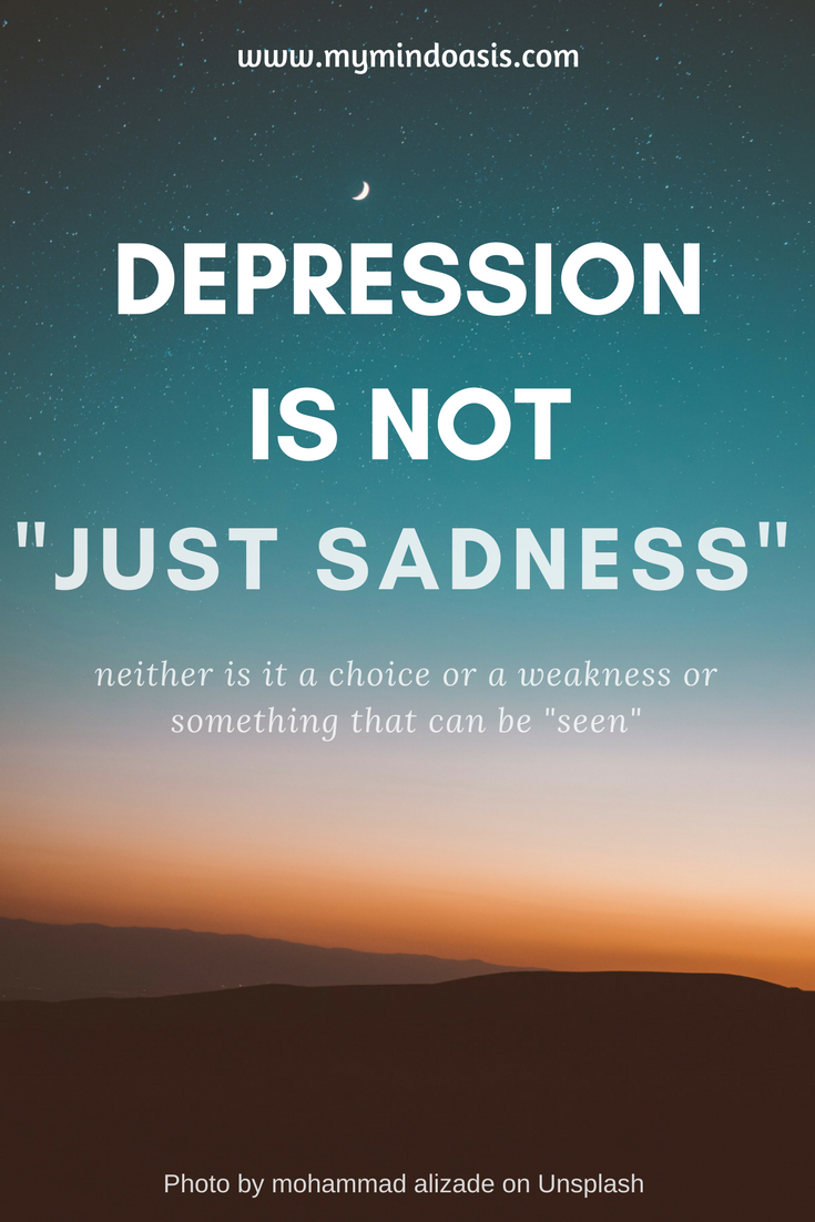 Depression is not a Weakness.png