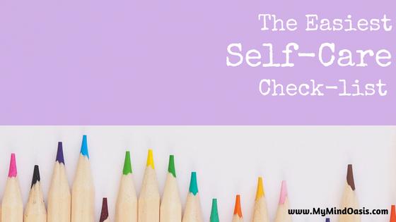 self care blog banner.png
