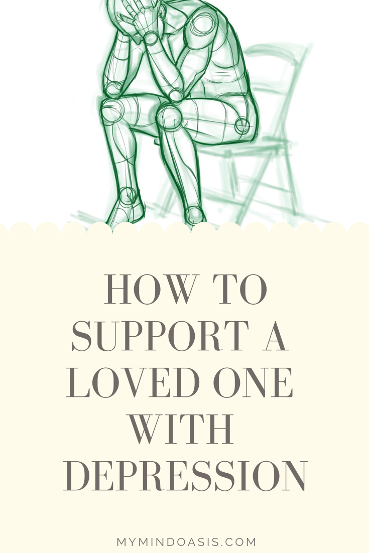How to support a loved one with depression pinterest.png