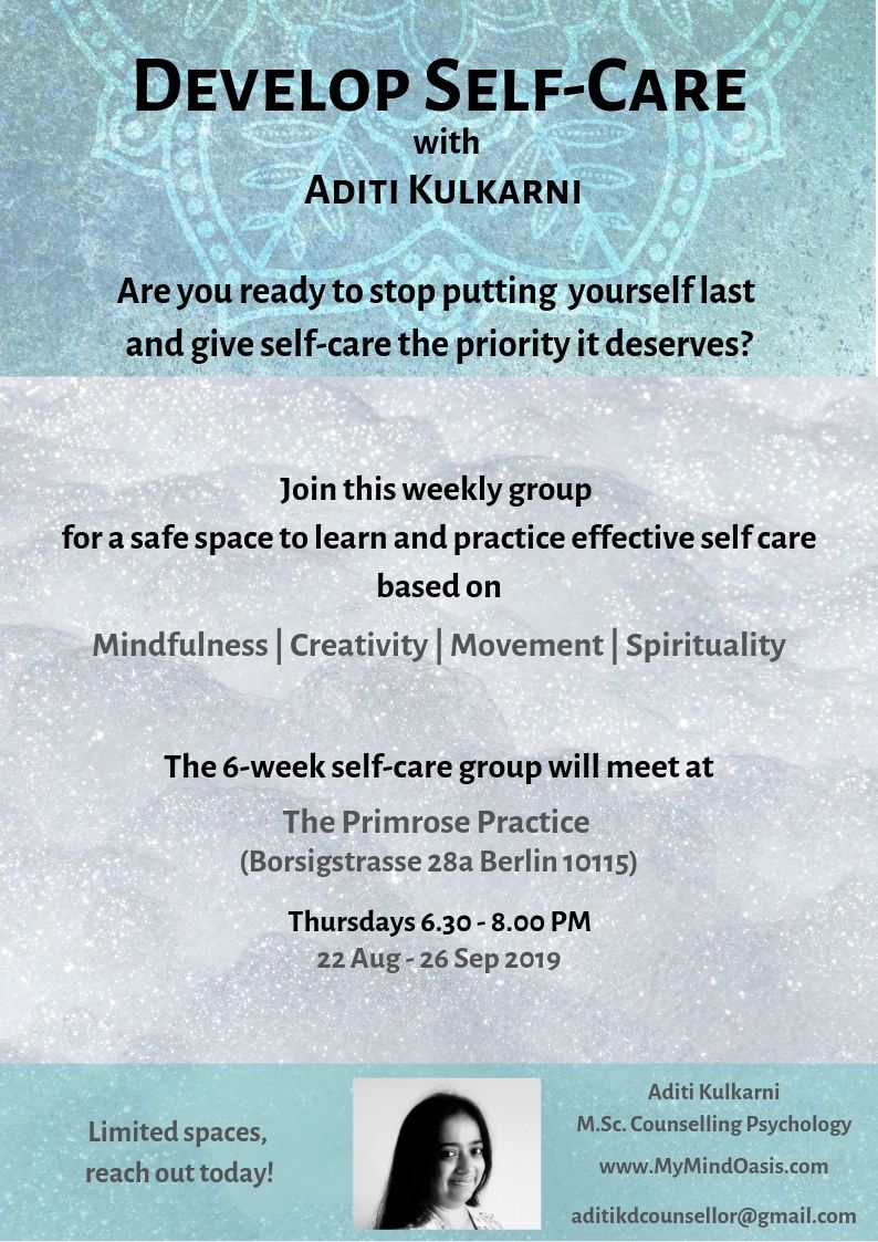 Develop-Self-Care.jpg