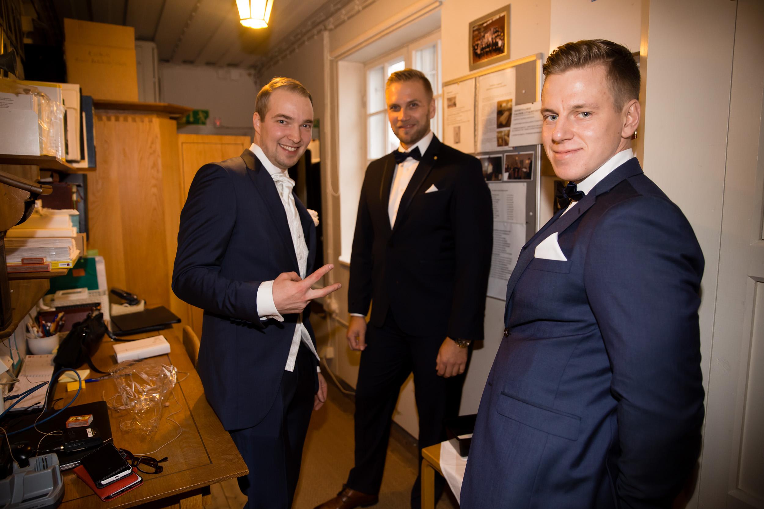 Lauja ja Janne Hääkuvaus 04Nov17 c Alejandro Lorenzo 001.jpg