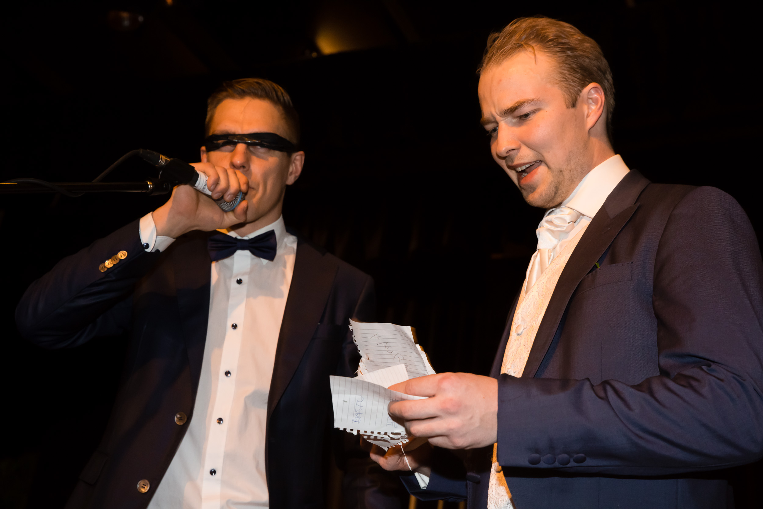 Lauja ja Janne Hääkuvaus 04Nov17 c Alejandro Lorenzo 021.jpg