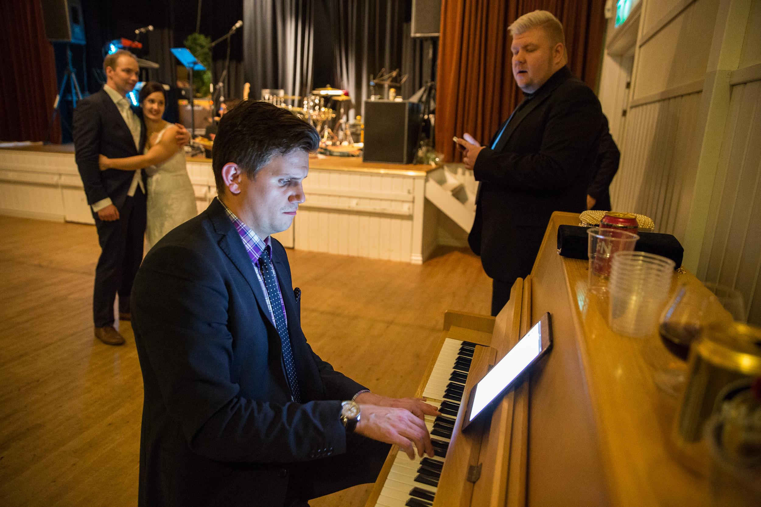 Lauja ja Janne Hääkuvaus 04Nov17 c Alejandro Lorenzo 023.jpg