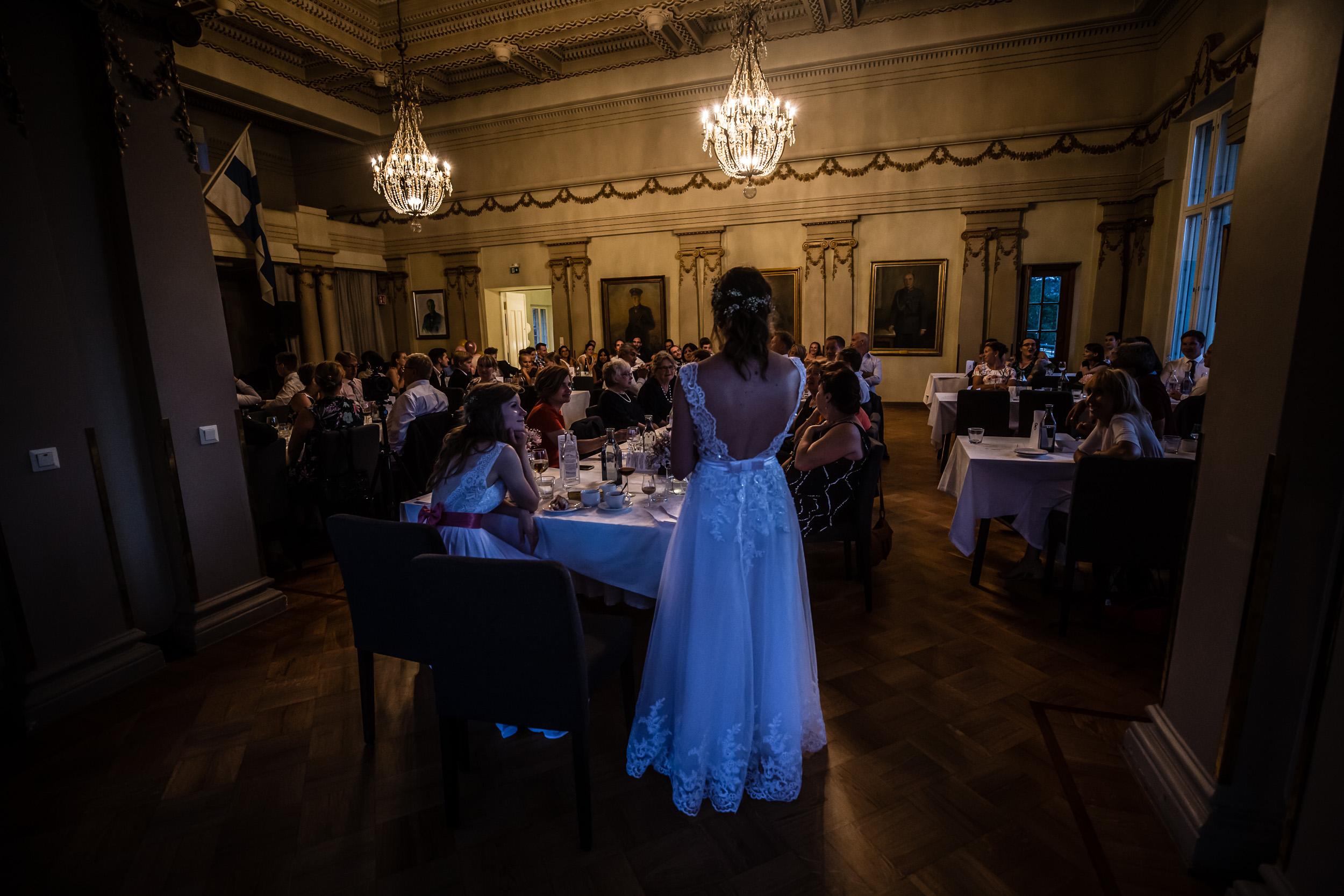 Juuli & Valentine - Wedding Photos