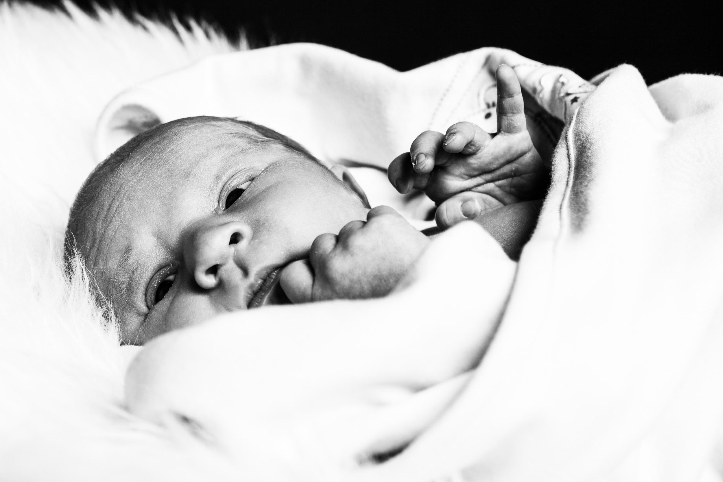 Perhekuvaus-lapsikuvaus-vauvakuvaus-raskaus-valokuvaaja-helsinki-alejandro lorenzo-014.jpg