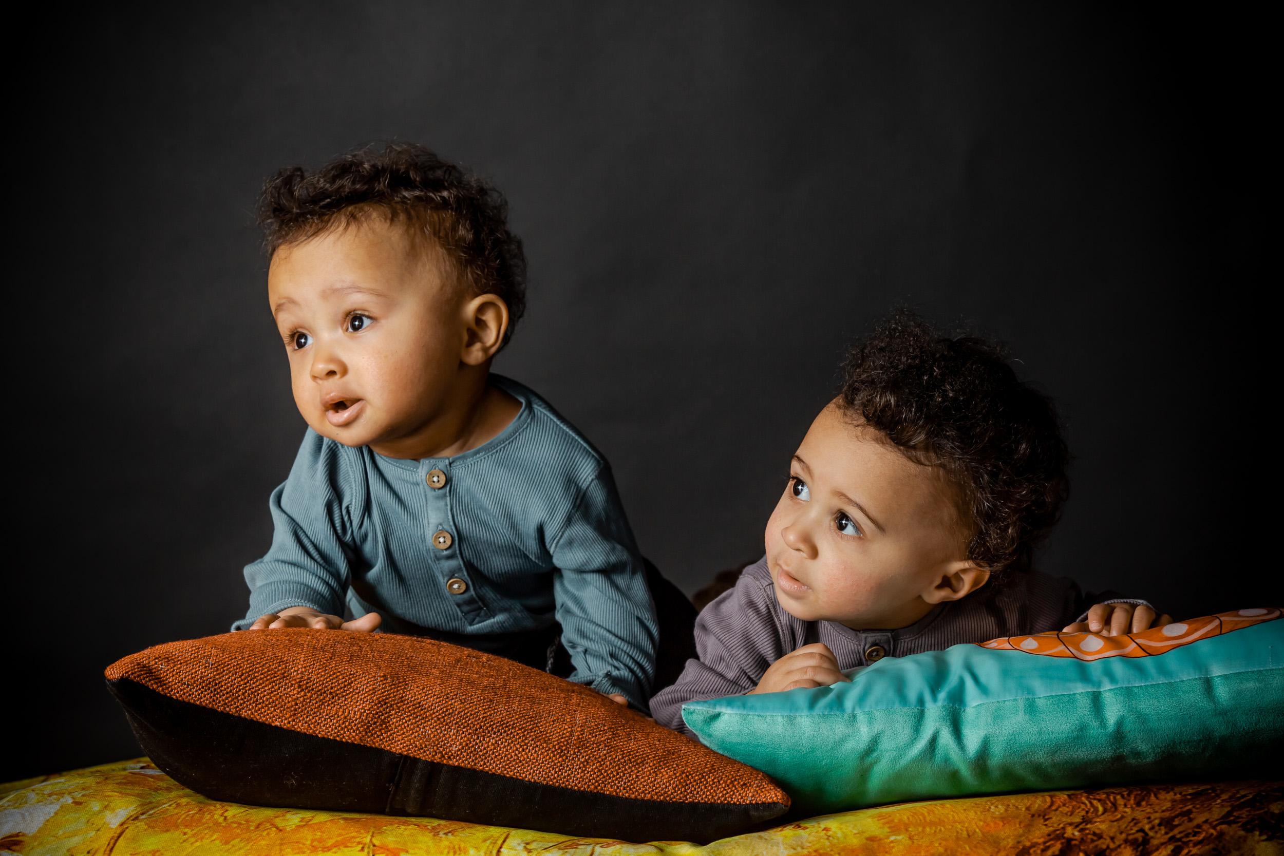 Perhekuvaus-lapsikuvaus-vauvakuvaus-raskaus-valokuvaaja-helsinki-alejandro lorenzo-028.jpg