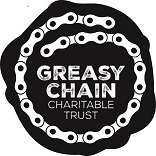 Greasy Chain Charitable Trust - BLACK - extra small.jpg