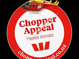 https://www.chopperappeal.co.nz/
