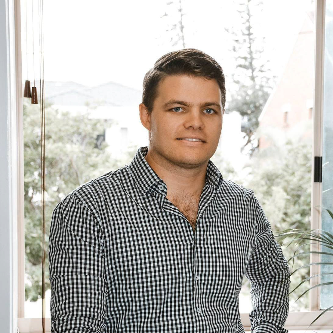 ROSS MARAIS - WHY MONEY MATTERS TO YOUNG PEOPLE