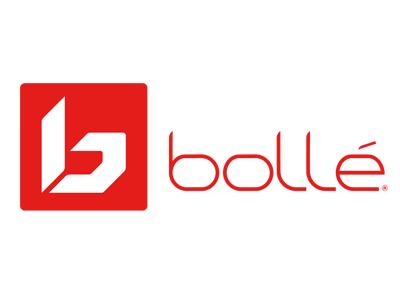 Bolle-logo.jpg