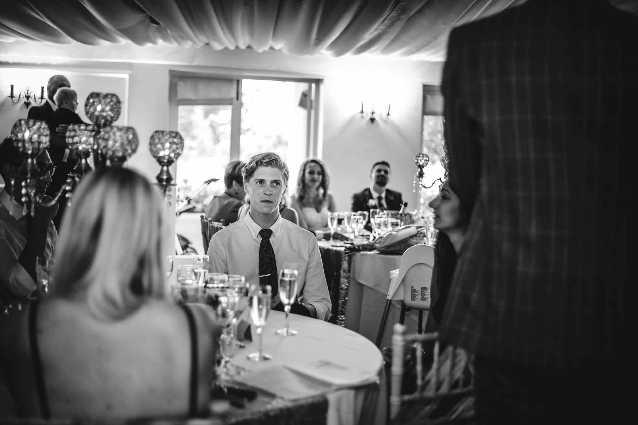 Luke & Egle Wedding LO-RES (363 of 574).jpg