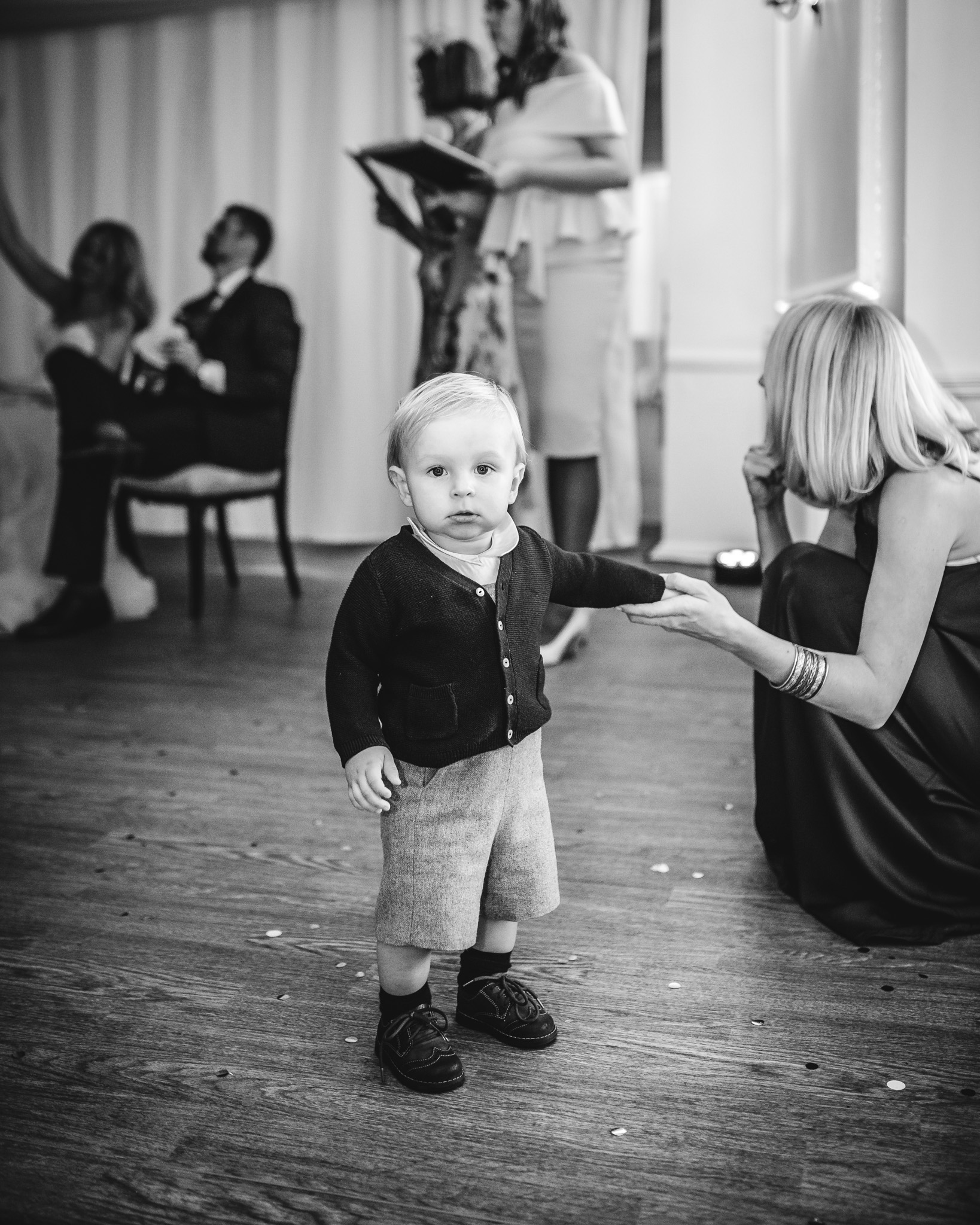 Luke & Egle Wedding LO-RES (400 of 574).jpg