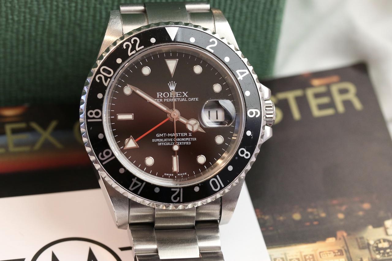 rolex 16710D - Photo 14-11-2017 10 34 23.jpg