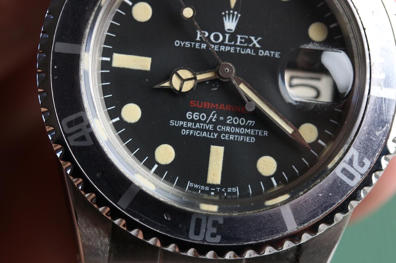 rolex 1680 - Photo 14-11-2017 09 25 09.jpg