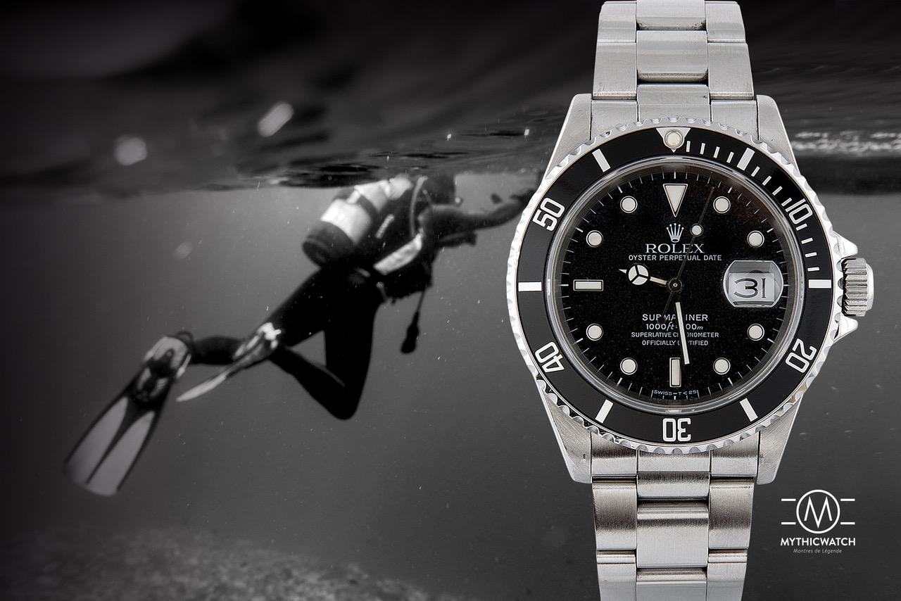 Rolex 16610 R839 Sub060618.jpg