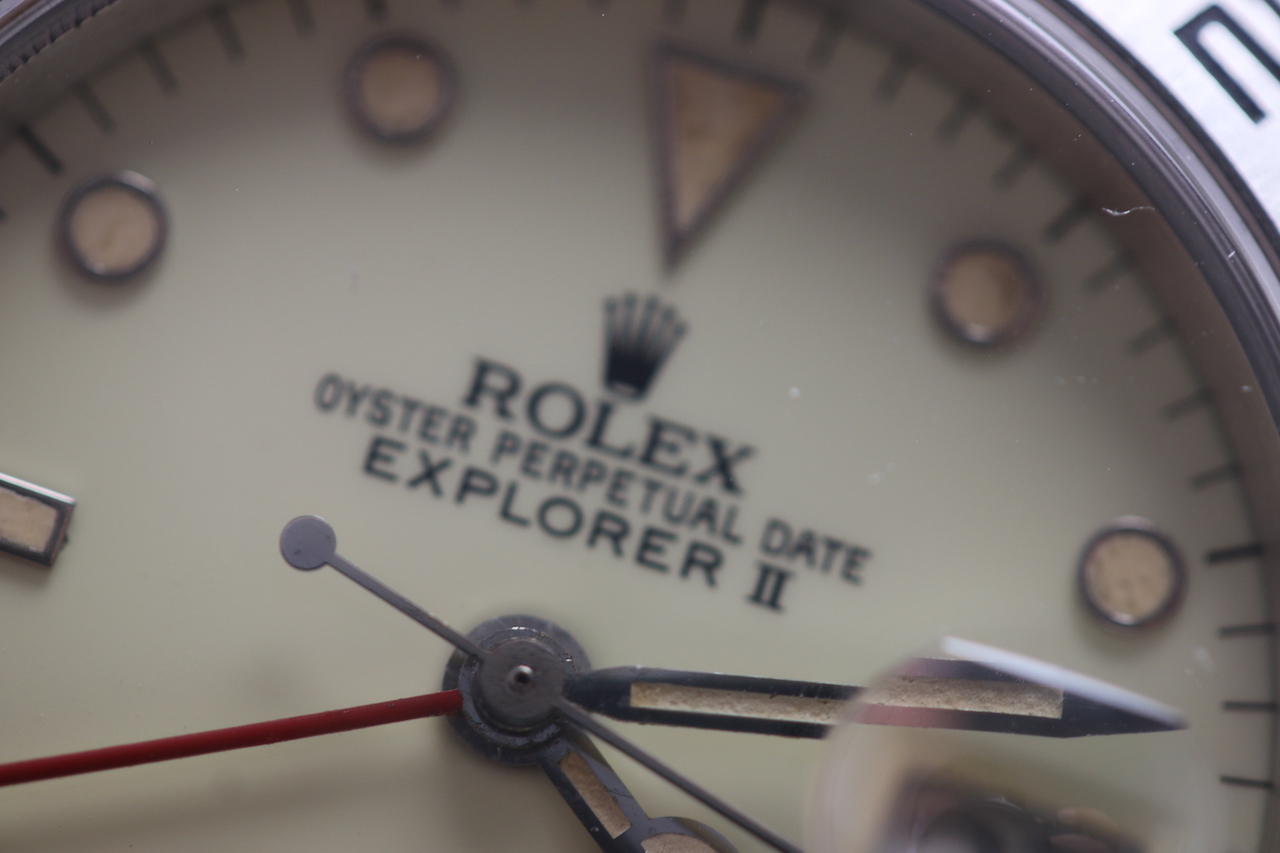 rolex 16550 panna - IMG_0160 small.JPG