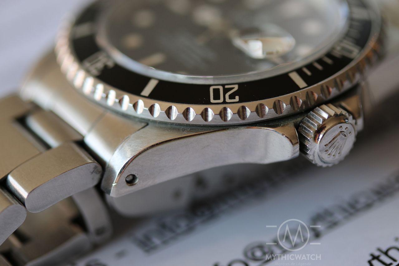 rolex 16610 R839xxx IMG_8953 small_filigrane.JPG