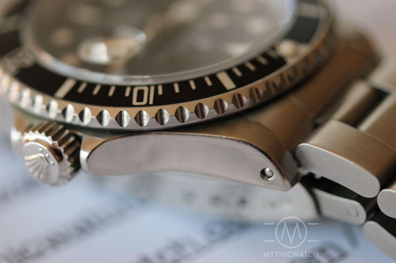 rolex 16610 R839xxx IMG_8957 small_filigrane.JPG